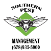 Go to the profile of Southern Pest Management