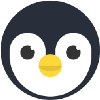 Go to the profile of Penguin Thoughs