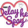 Go to the profile of Delay Her Spay