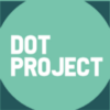 Go to the profile of DOT PROJECT