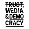 Go to the profile of Knight Commission on Trust, Media and Democracy
