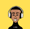 Go to the profile of CED