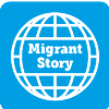 Go to the profile of Migration