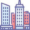 Go to the profile of CryptoCities