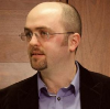 Go to the profile of Kevin Koidl (PhD)