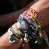 Go to the profile of WristBand Society