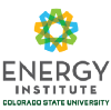 Go to the profile of Energy Institute at CSU