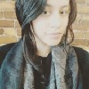 Go to the profile of Jasmin Oliver