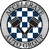 Go to the profile of ACCELERATE AUTO GROUP