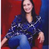 Go to the profile of Donnabeth Aniban
