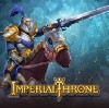 Go to the profile of Imperial Throne