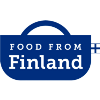Go to the profile of Food From Finland