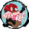 Go to the profile of TaLynn Kel