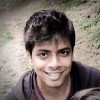 Go to the profile of Pranav Pathak