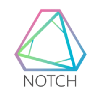 Notch Interfaces Blog