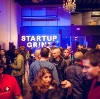Go to the profile of The Startup Grind Team