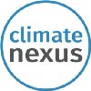 Go to the profile of Climate Nexus