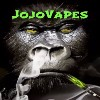 Go to the profile of JojoVapes