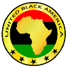 Go to the profile of United Black America