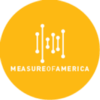 Go to the profile of Measure of America