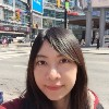 Go to the profile of Hsiao-Wei Wang