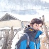 Go to the profile of Dhaval