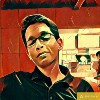 Go to the profile of Kaustubh N