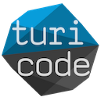 Go to the profile of turicode Inc.