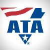 Go to the profile of American Trucking Associations