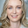 Go to the profile of Franziska Alesso-Bendisch, MBA, PhD