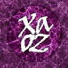 Go to the profile of Xaoz Ars Magicae