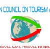 Go to the profile of Council on Tourism-ECTT