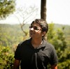 Go to the profile of Aravind S