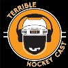 Go to the profile of terrible hockey cast