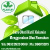 Go to the profile of Obat Kutil Kelamin De Nature