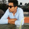 Go to the profile of Bilal Ahmed Shah