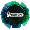 Go to the profile of blackVPN
