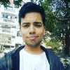 Go to the profile of Gyan Lakhwani