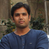 Go to the profile of Siddharth Sitpure