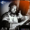 Go to the profile of DJ KIM - Professional DJ Services in Hyderabad