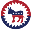 Go to the profile of South Dakota Democratic Party