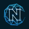 Go to the profile of Nucleus Vision