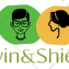 Go to the profile of Alvin&Shiela