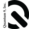 Go to the profile of Quantum 9, Inc. | Cannabis Consulting Firm