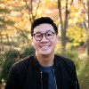 Go to the profile of Jamie Kwan