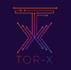 Go to the profile of TOR-X NETWORK