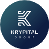 Go to the profile of Krypital Group