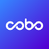 Go to the profile of Cobo Official