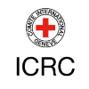 Go to the profile of ICRC