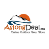 Go to the profile of Aslongdeal